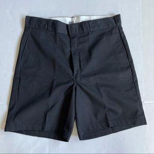 Dickies  shorts men's size 36 original